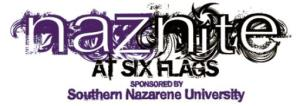 naz nite 2009 logo - purple