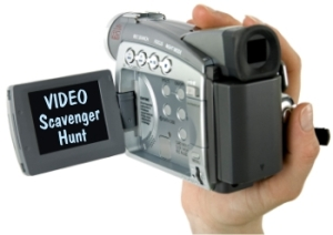 video-scavenger-hunt-21123102